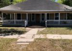 Foreclosed Home in Alice 78332 E 4TH ST - Property ID: 4144348825