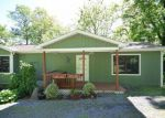 Foreclosed Home in Mount Jackson 22842 HILLTOP LN - Property ID: 4144350117