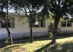 Foreclosed Home in Bertram 78605 OAKS RD - Property ID: 4144358444