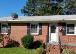 Foreclosed Home in Hampton 23661 POWHATAN PKWY - Property ID: 4144382990