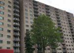 Foreclosed Home in Alexandria 22302 N VAN DORN ST - Property ID: 4144403113