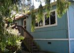 Foreclosed Home in Port Orchard 98366 SE HARRIET ST - Property ID: 4144408823
