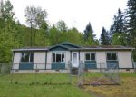 Foreclosed Home in Marysville 98271 94TH ST NE - Property ID: 4144411440