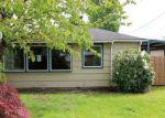 Foreclosed Home in Puyallup 98372 53RD STREET CT E - Property ID: 4144416254