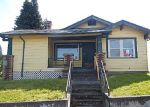 Foreclosed Home in Tacoma 98404 E ROOSEVELT AVE - Property ID: 4144420196
