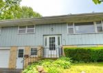 Foreclosed Home in Madison 53716 AMSTERDAM AVE - Property ID: 4144427201