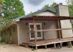 Foreclosed Home in Elkview 25071 HOPE ACRES RD - Property ID: 4144436853