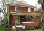Foreclosed Home in Parkersburg 26101 PLUM ST - Property ID: 4144440792