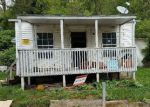 Foreclosed Home in Cawood 40815 NOLA ST - Property ID: 4144463566