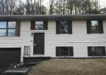 Foreclosed Home in Wayne 25570 TERRACE DR - Property ID: 4144464887