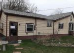 Foreclosed Home in Standish 48658 DEEP RIVER RD - Property ID: 4144468378