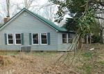 Foreclosed Home in Eubank 42567 GOOCHTOWN RD - Property ID: 4144469695