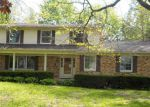 Foreclosed Home in Flint 48532 WESTERN HILLS DR - Property ID: 4144476261