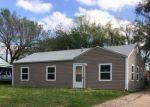 Foreclosed Home in Wichita 67219 E CHARLESTON DR - Property ID: 4144477580
