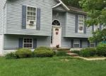 Foreclosed Home in Glen Burnie 21060 HOWARD MANOR DR - Property ID: 4144500349