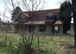 Foreclosed Home in Buffalo 75831 COUNTY ROAD 278 - Property ID: 4144518304