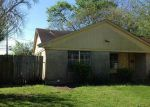 Foreclosed Home in Houston 77022 GLENBURNIE DR - Property ID: 4144519626
