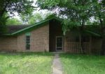Foreclosed Home in Lovelady 75851 N BARBEE ST - Property ID: 4144520502