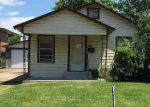 Foreclosed Home in Houston 77026 RETTA ST - Property ID: 4144521822