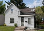 Foreclosed Home in Boscobel 53805 LABELLE ST - Property ID: 4144530120