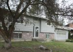 Foreclosed Home in Spokane 99208 N CAMBRIDGE DR - Property ID: 4144541524