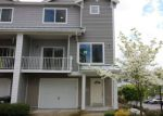 Foreclosed Home in Tacoma 98446 MILITARY RD E - Property ID: 4144543715