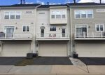 Foreclosed Home in Ashburn 20148 BOWDITCH SQ - Property ID: 4144559474