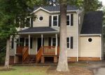 Foreclosed Home in Richmond 23236 WELHAVEN DR - Property ID: 4144560802