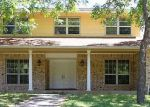 Foreclosed Home in Lampasas 76550 SUPPLE DR - Property ID: 4144570427