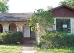 Foreclosed Home in Alice 78332 TITO ST - Property ID: 4144575237