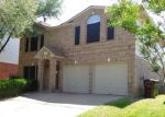 Foreclosed Home in Round Rock 78664 EASTWOOD LN - Property ID: 4144578304