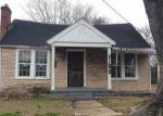 Foreclosed Home in Memphis 38108 HARRISON ST - Property ID: 4144597584