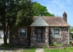 Foreclosed Home in Paris 38242 N LAKE ST - Property ID: 4144599779