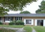 Foreclosed Home in Bennettsville 29512 HIGHWAY 385 - Property ID: 4144603270