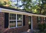 Foreclosed Home in Summerville 29485 BIRCH LN - Property ID: 4144608529