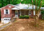 Foreclosed Home in Columbia 29204 SIGMUND CIR - Property ID: 4144609853