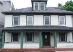 Foreclosed Home in Bellefonte 16823 E HIGH ST - Property ID: 4144627816