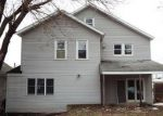 Foreclosed Home in Scranton 18505 FIG ST - Property ID: 4144629558