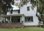 Foreclosed Home in Dushore 18614 S GERMAN ST - Property ID: 4144636112