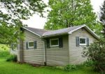 Foreclosed Home in Titusville 16354 NEWTON TOWN RD - Property ID: 4144642696