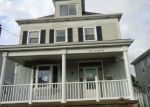 Foreclosed Home in Leechburg 15656 WASHINGTON AVE - Property ID: 4144643121