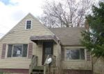 Foreclosed Home in Akron 44314 16TH ST SW - Property ID: 4144678608