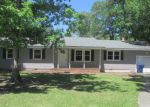 Foreclosed Home in Havelock 28532 BELLS CT - Property ID: 4144707511