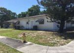 Foreclosed Home in Opa Locka 33054 NW 24TH AVE - Property ID: 4144709262