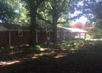 Foreclosed Home in Lexington 27295 WESTWOOD LN - Property ID: 4144717586