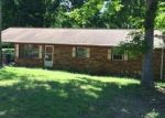 Foreclosed Home in Gastonia 28052 SILVER CREEK DR - Property ID: 4144719336