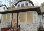 Foreclosed Home in Hempstead 11550 HUDSON PL - Property ID: 4144741230