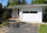 Foreclosed Home in Binghamton 13901 FREDERICK RD - Property ID: 4144750435