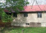 Foreclosed Home in Gravois Mills 65037 HIGHWAY J - Property ID: 4144782406