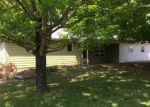 Foreclosed Home in Ozark 65721 E MCCRACKEN RD - Property ID: 4144783280